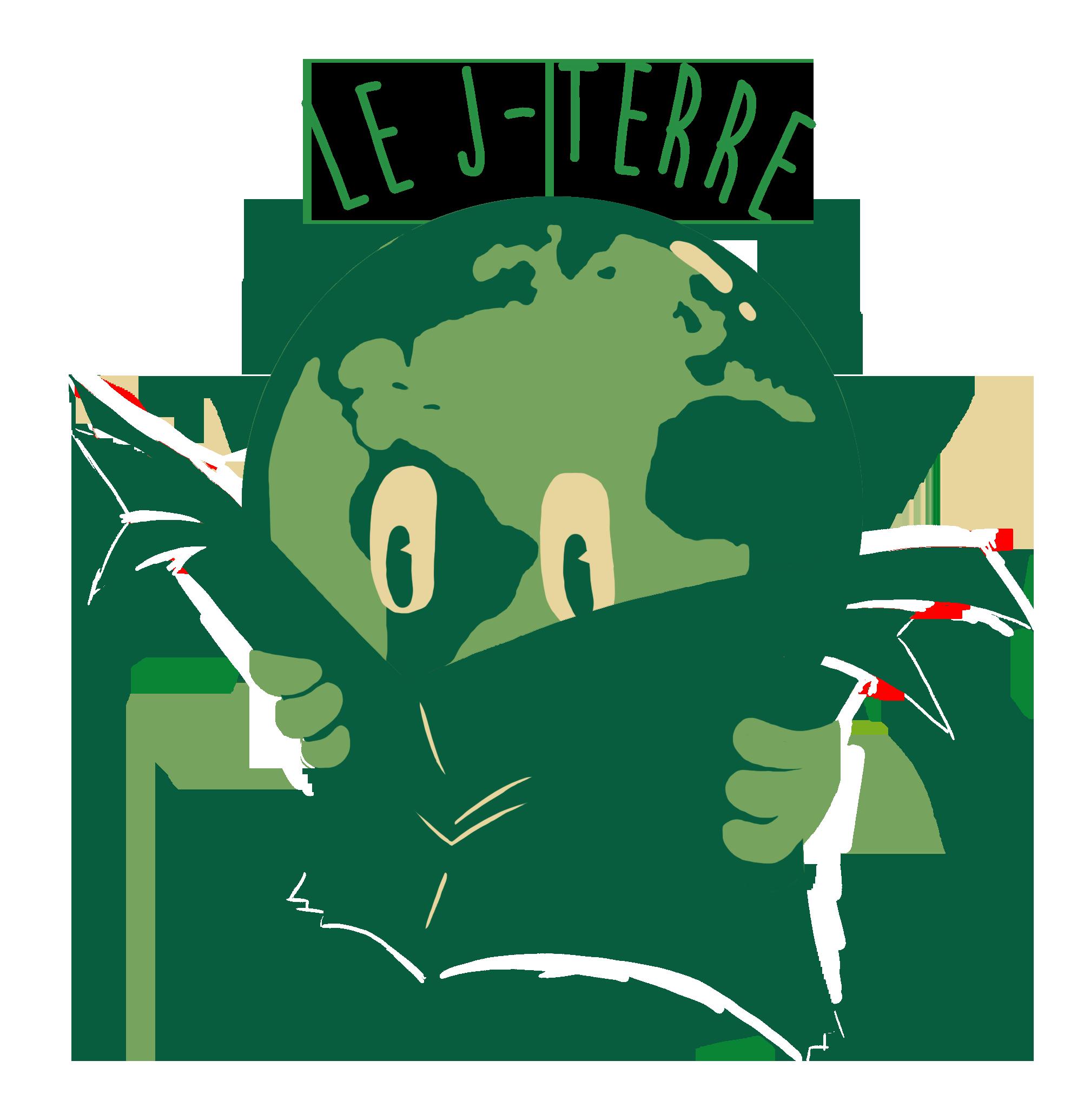 J-Terre