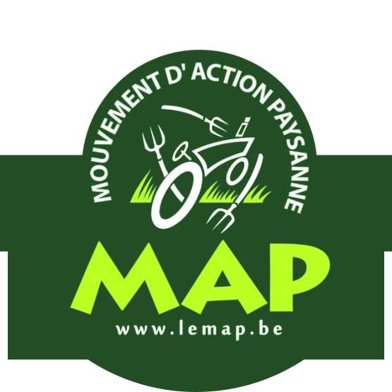 Le Mouvement d'Action Paysanne