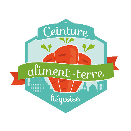 La Ceinture Aliment-Terre Liégeoise (CATL)