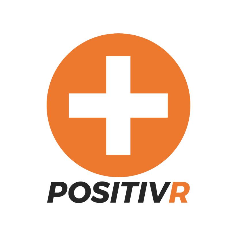 PositivR