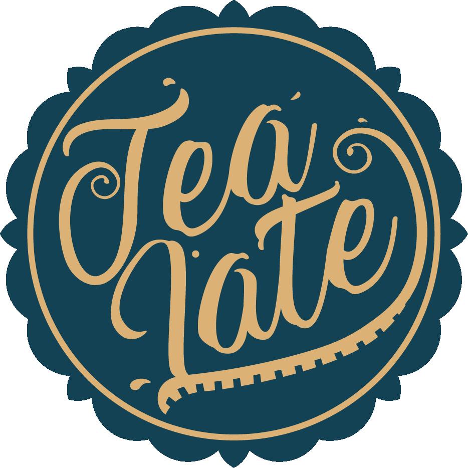 Tea Late