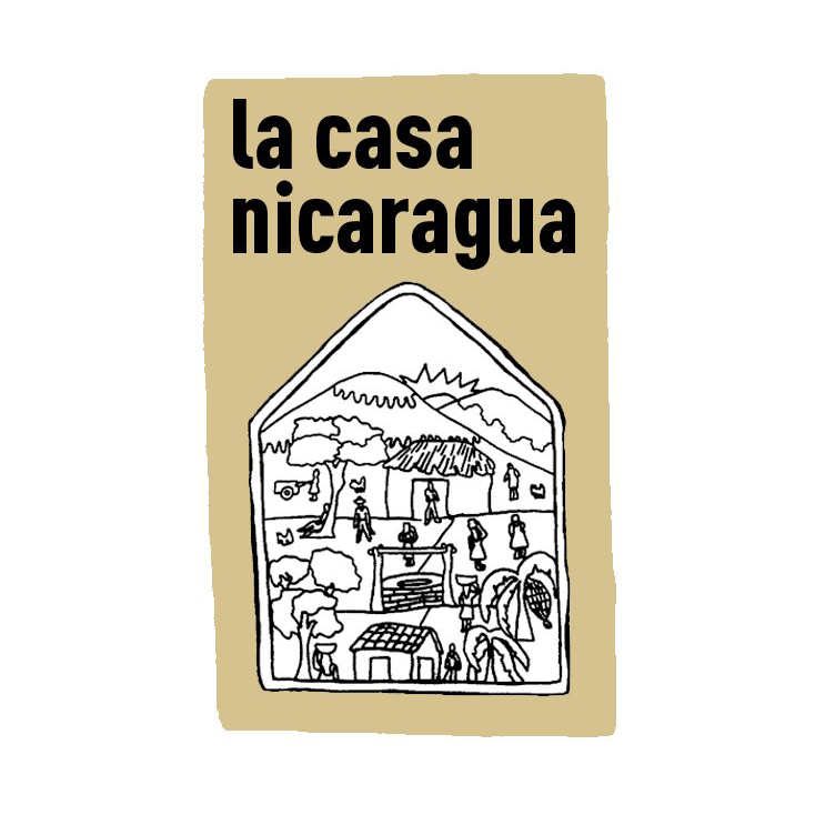 La Casa Nicaragua