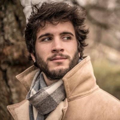 Baptiste Maryns