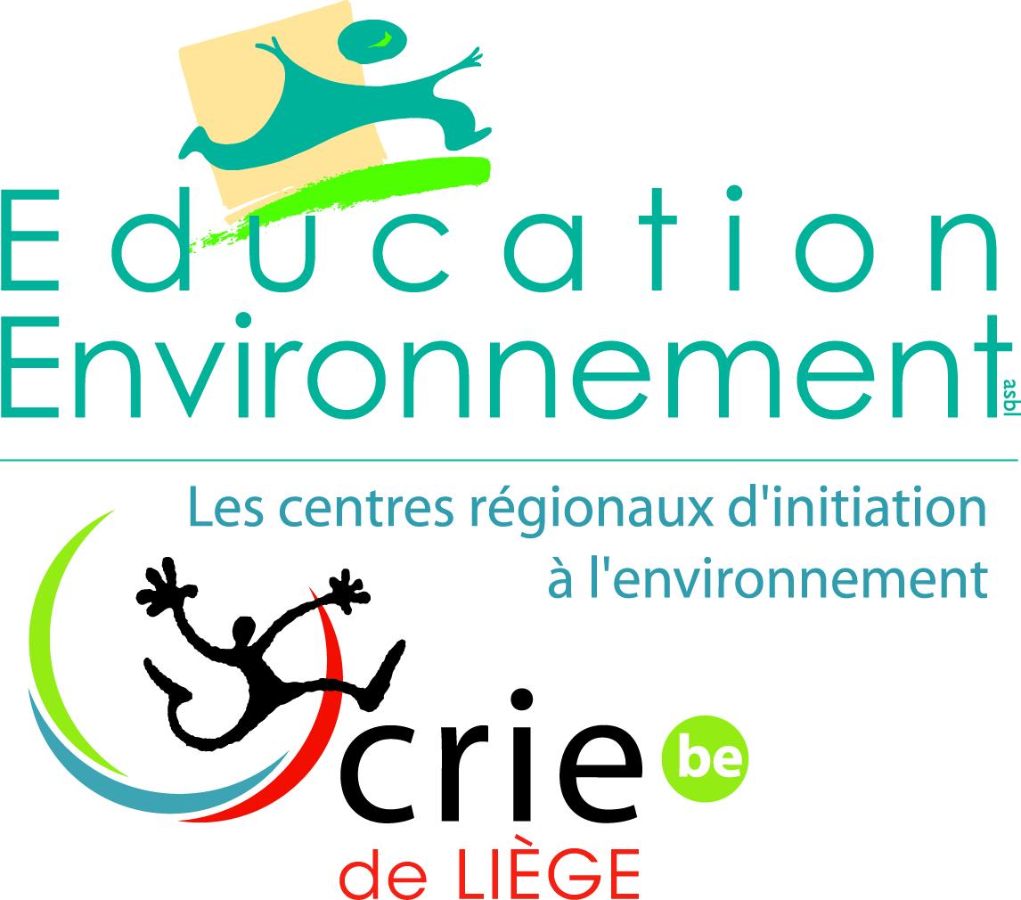 Éducation - Environnement | CRIE de Liège
